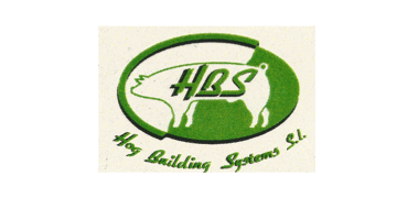 Hog BUilding Systems
